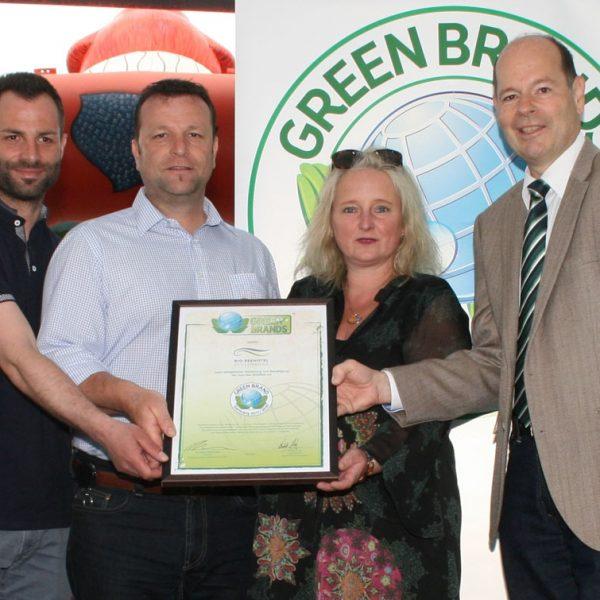 greenbrands_seehotel (3)
