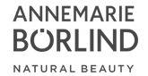 boerlind_logo