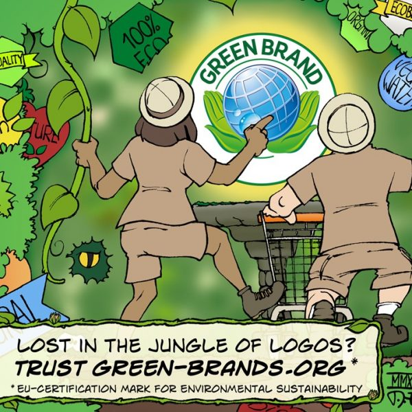 Jungle_cartoo_GREEN BRANDS