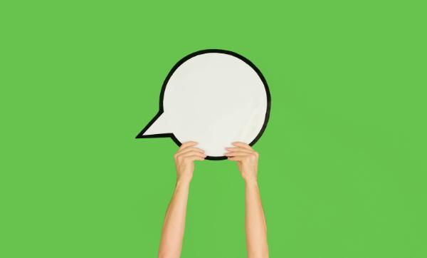 Az internet véleménye márkák zöld-ségéről