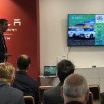 Az ötödik GREEN BRANDS Akadémia fókusza az alternatív közlekedési megoldások, a jövő mobilitása volt