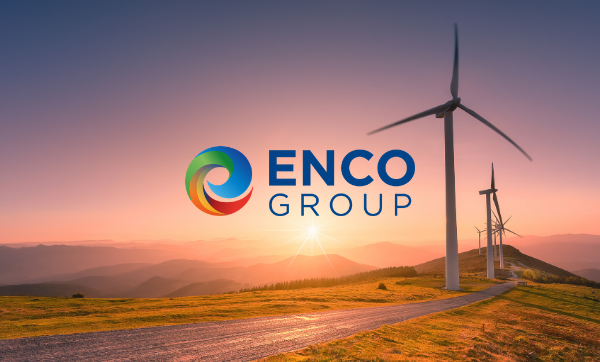 ENCO GROUP