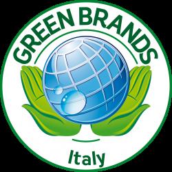 GB_Italy_Siegel_neutral