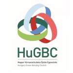 HuGBC logo
