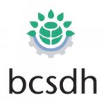 BCSDH